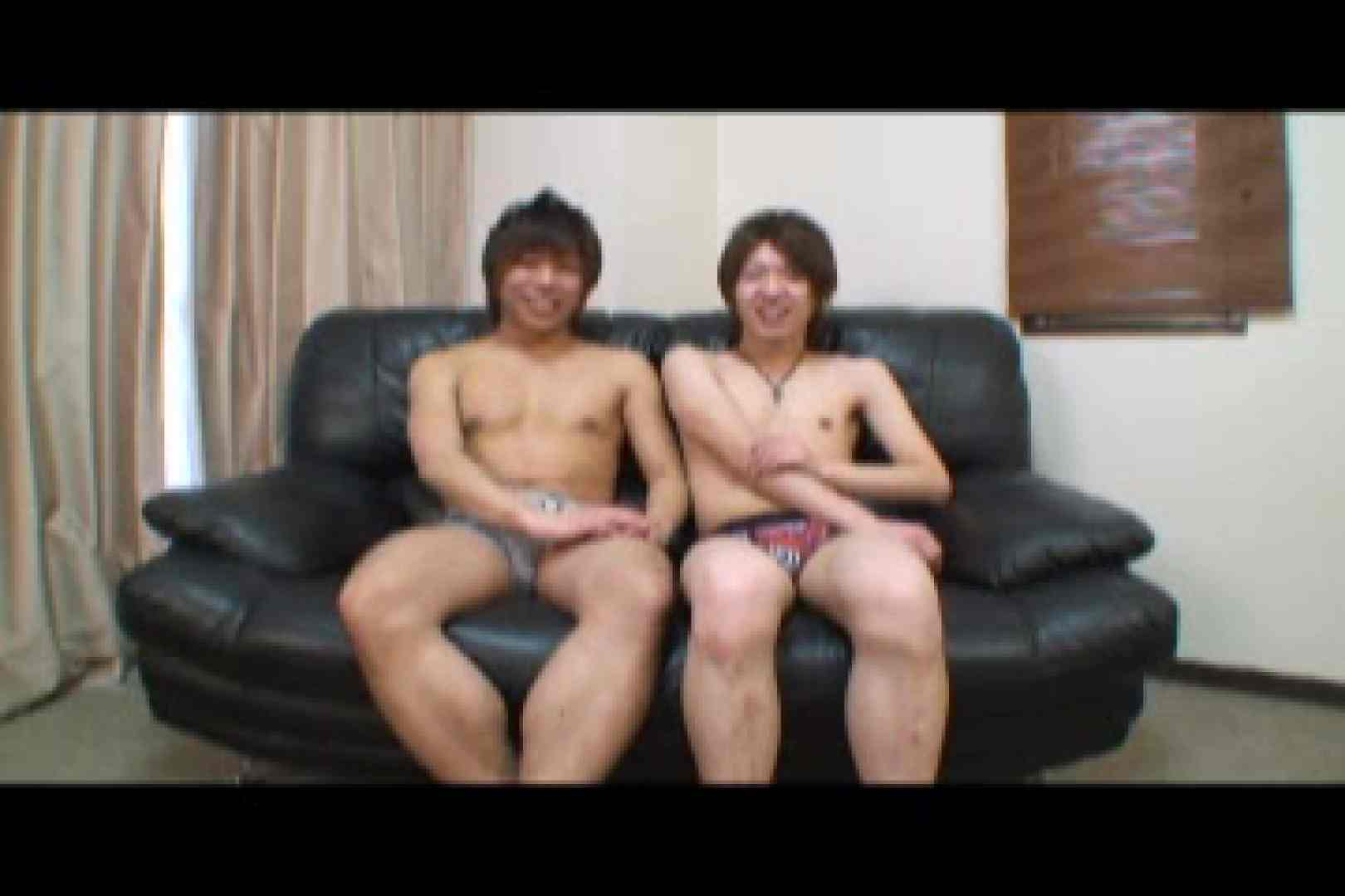 コンビネーションBoys!vol.02 カップル  104pic 86