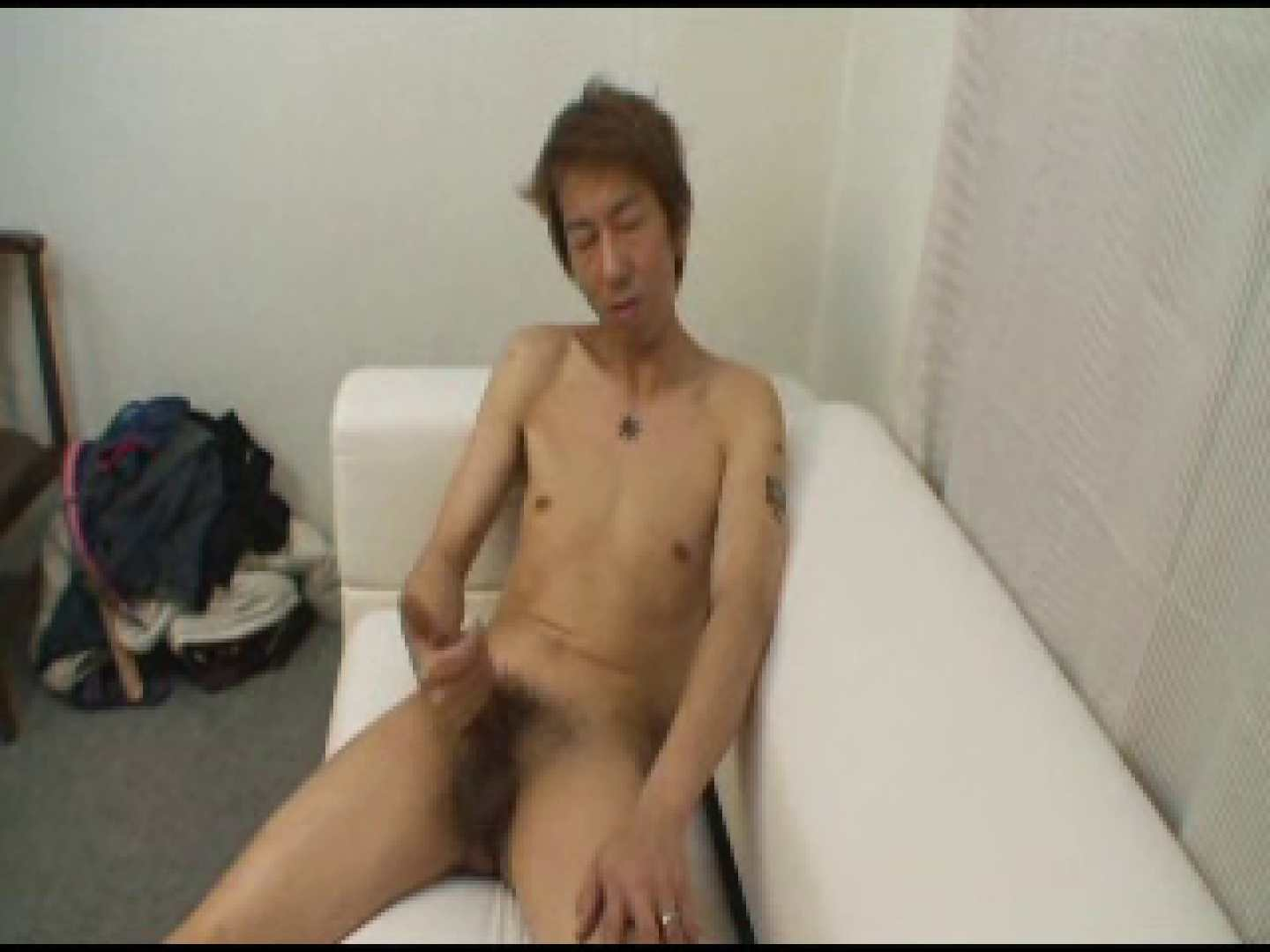 Do you like masturbation ?vol.08 オナニー  113pic 9