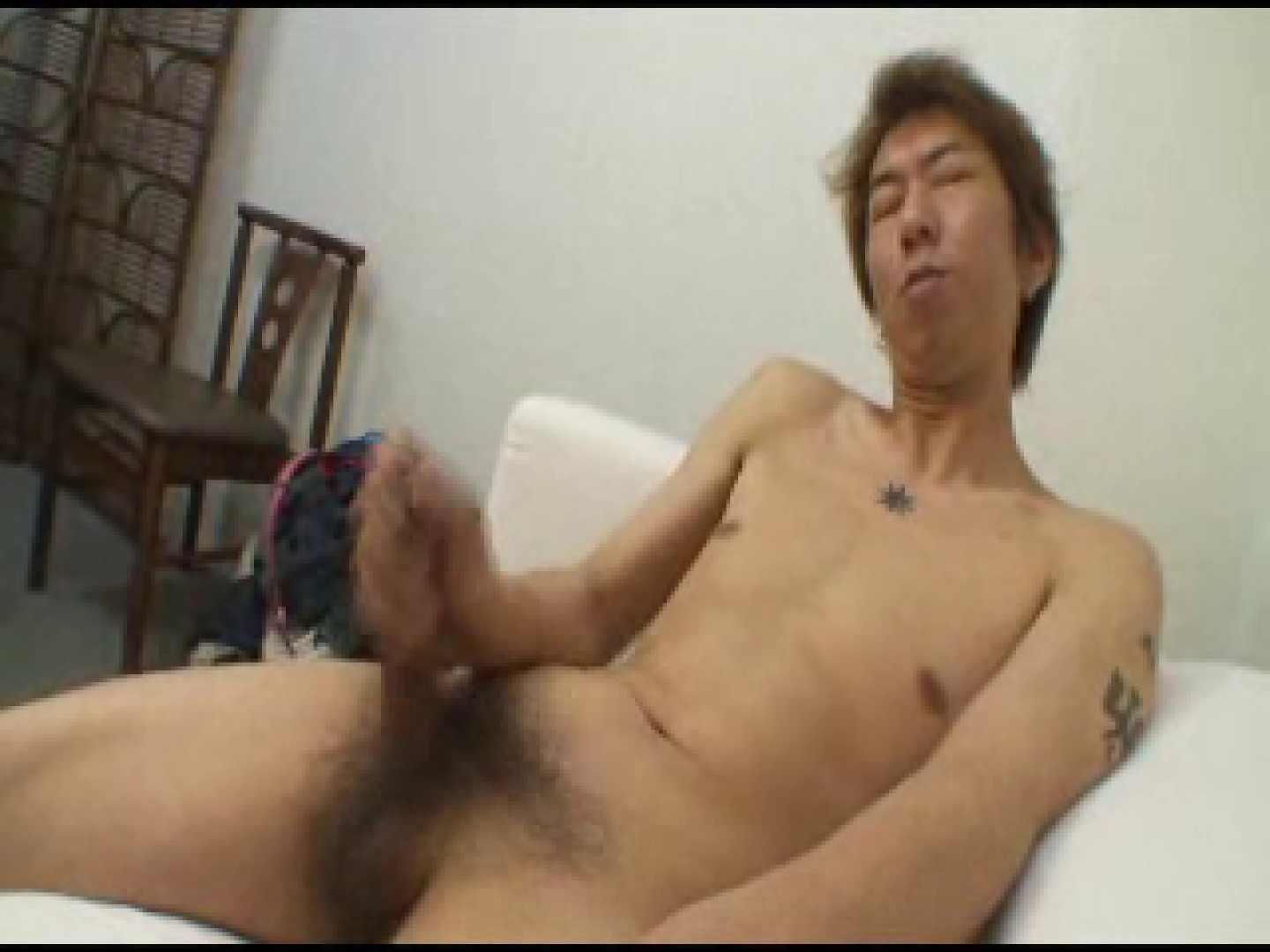 Do you like masturbation ?vol.08 オナニー  113pic 13