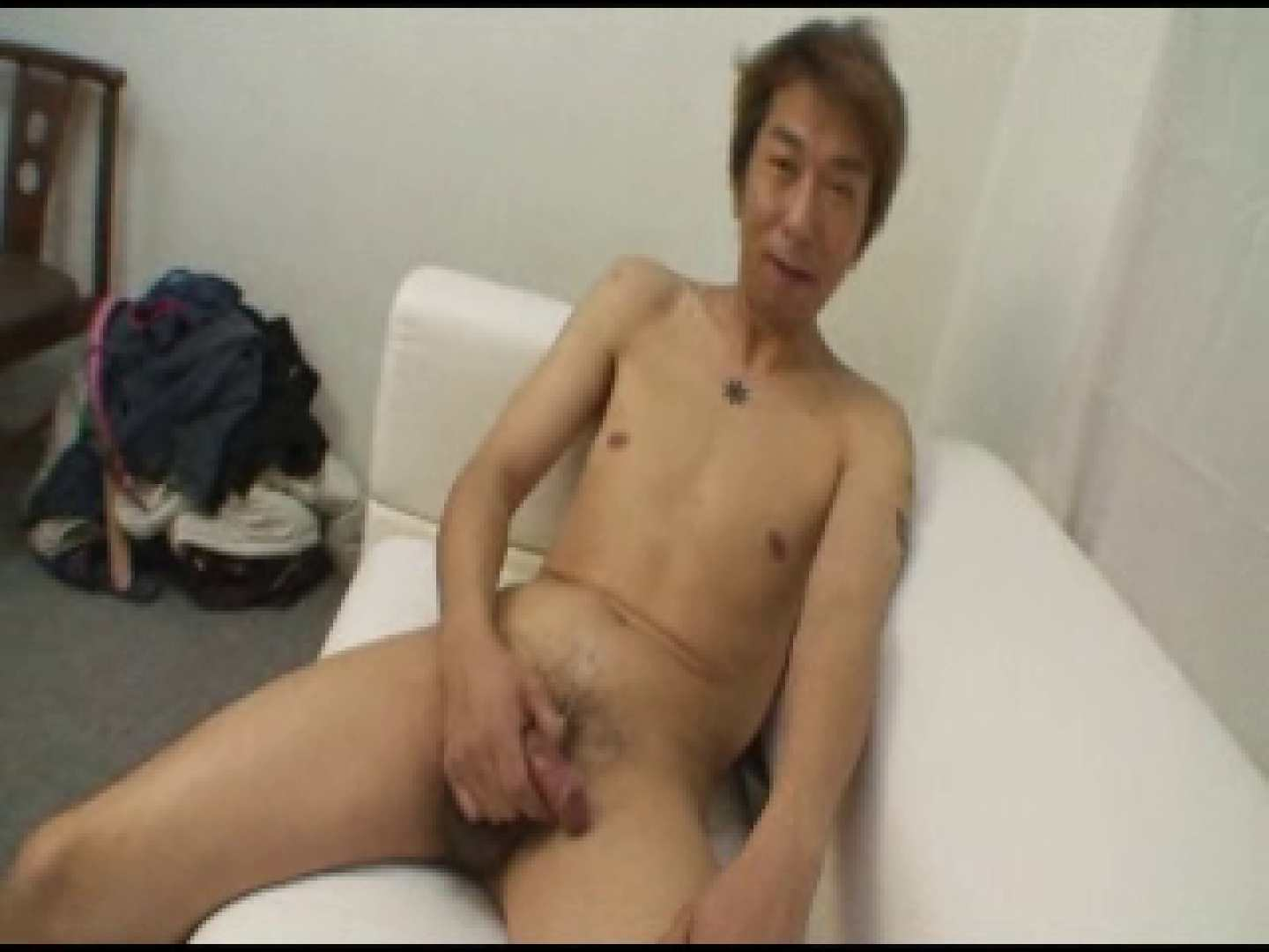 Do you like masturbation ?vol.08 オナニー  113pic 22