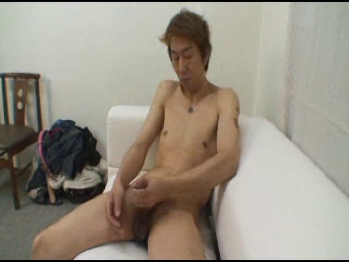 Do you like masturbation ?vol.08 オナニー  113pic 95