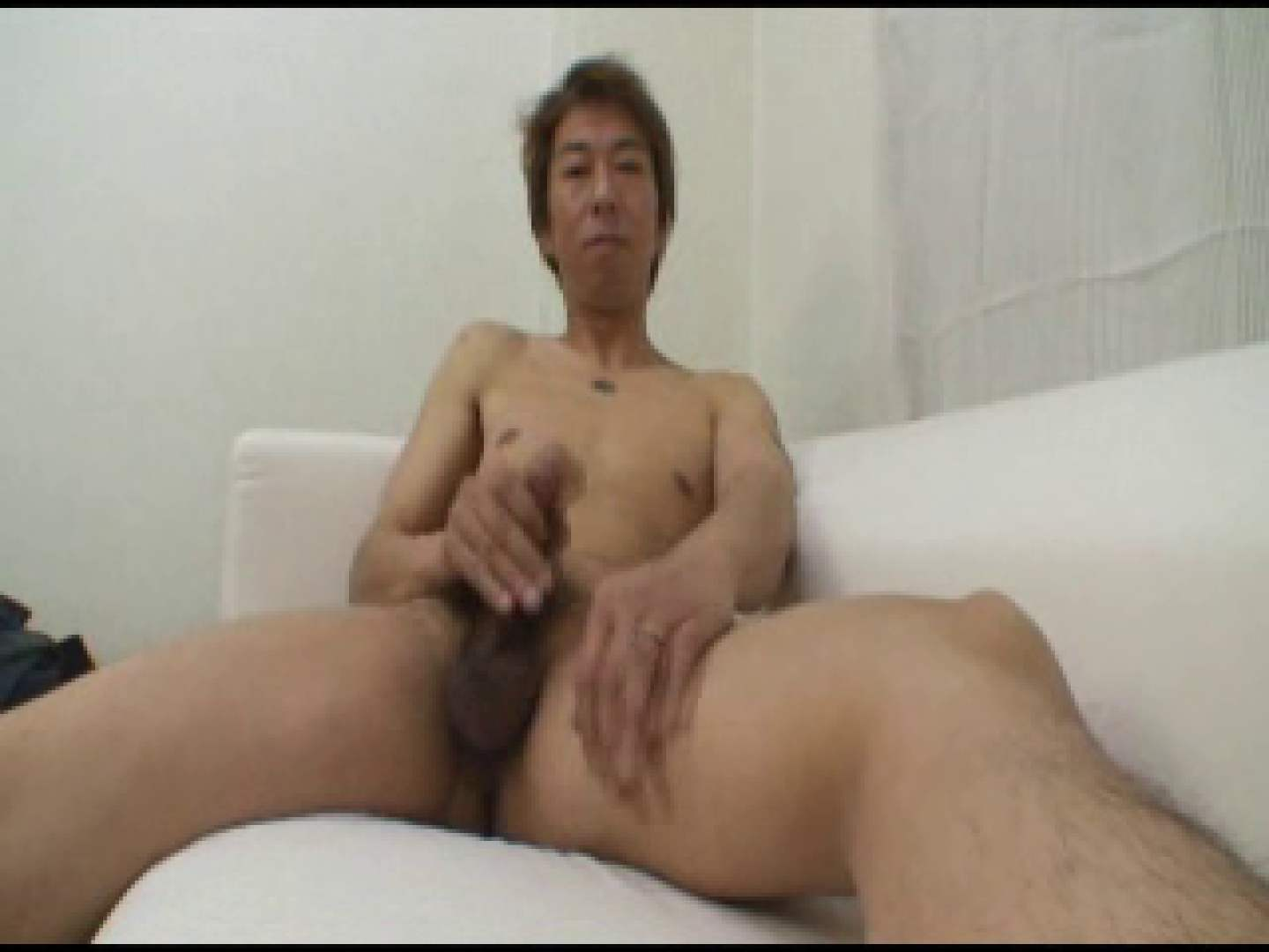Do you like masturbation ?vol.08 オナニー  113pic 101