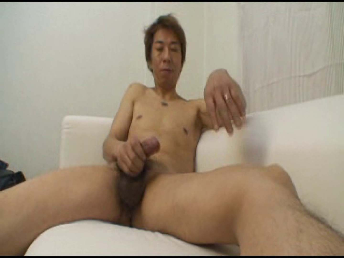 Do you like masturbation ?vol.08 オナニー  113pic 103