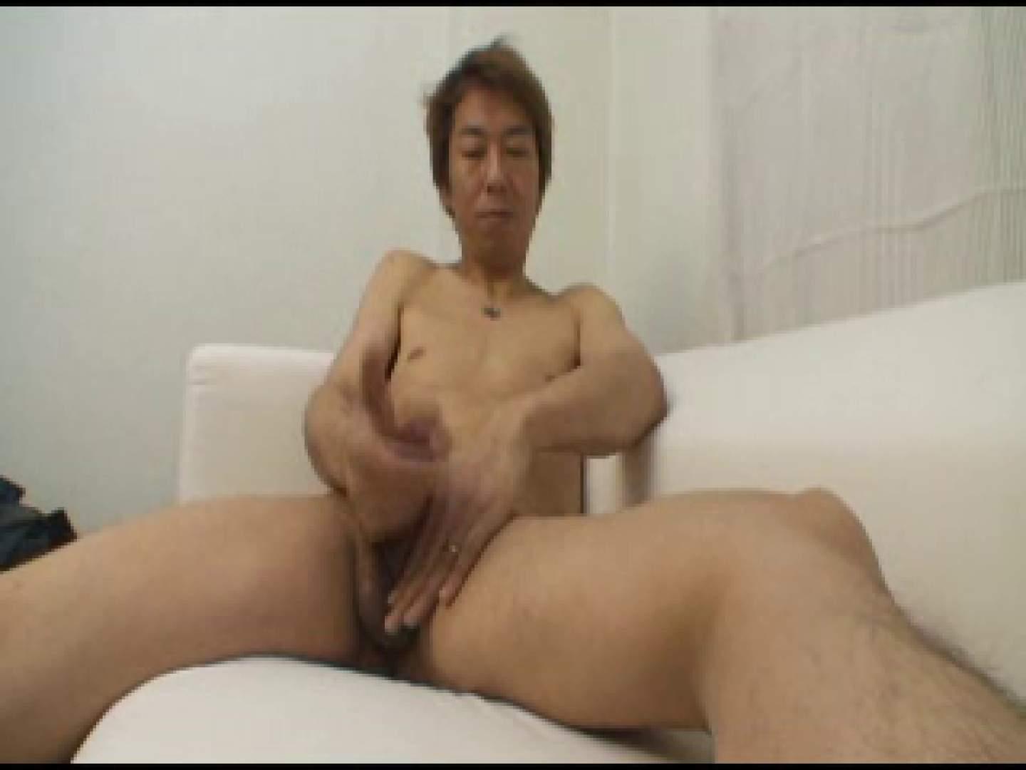 Do you like masturbation ?vol.08 オナニー  113pic 104