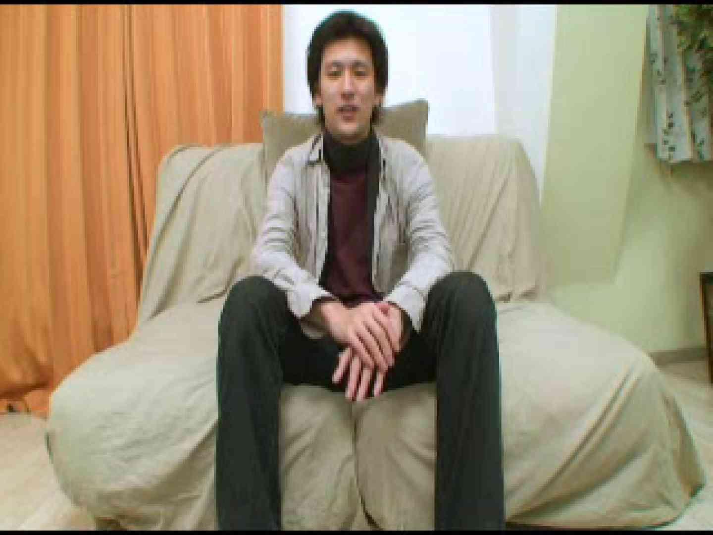 Do you like masturbation ?vol.10 オナニー  71pic 22