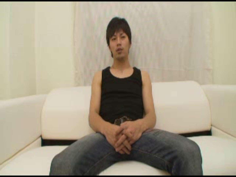 Do you like masturbation ?vol.11 エロ  91pic 24