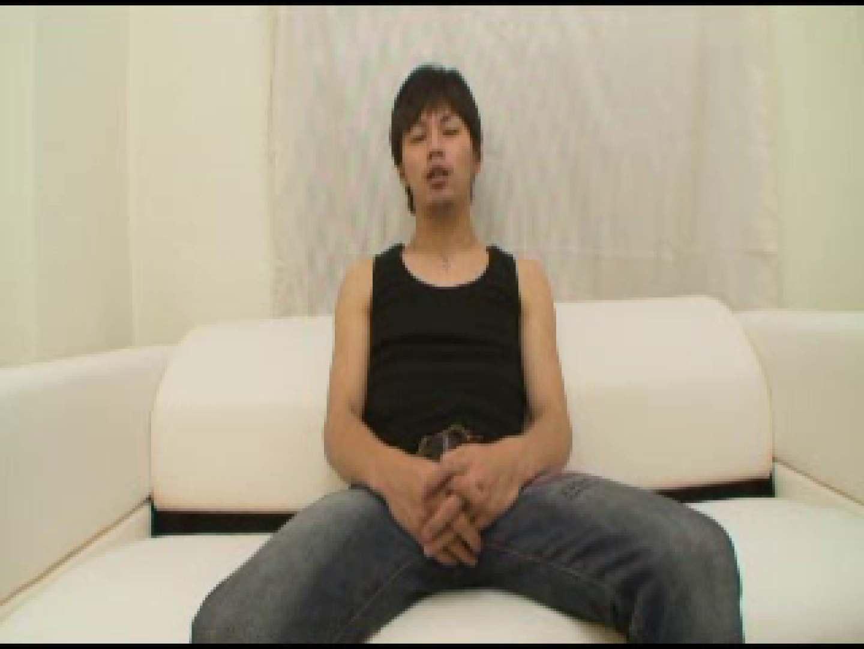 Do you like masturbation ?vol.11 エロ  91pic 25