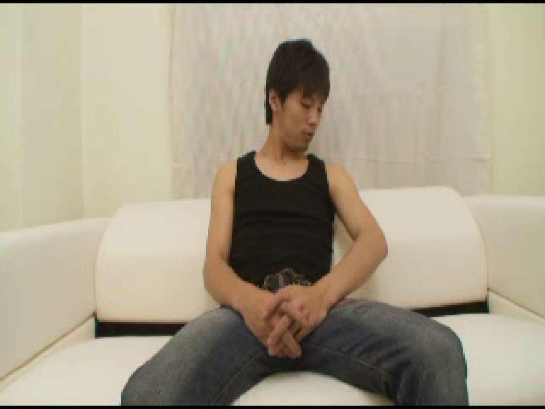Do you like masturbation ?vol.11 エロ  91pic 27