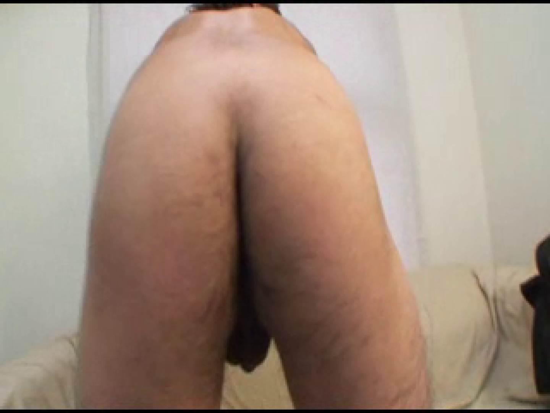 Do you like masturbation ?vol.13 オナニー  104pic 20