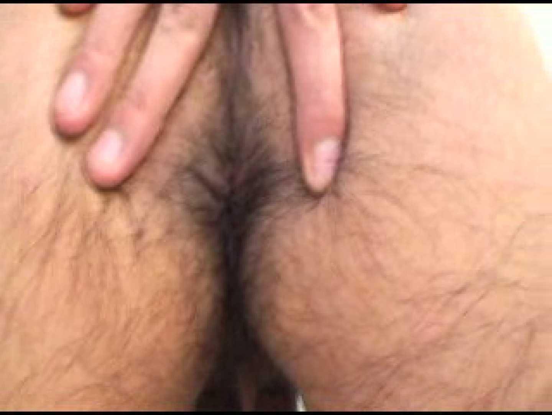 Do you like masturbation ?vol.13 オナニー  104pic 22