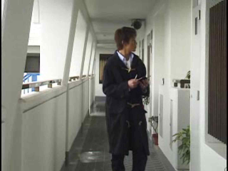 【流出】今週のお宝発見!往年の話題作!part.09 イケメン  79pic 23