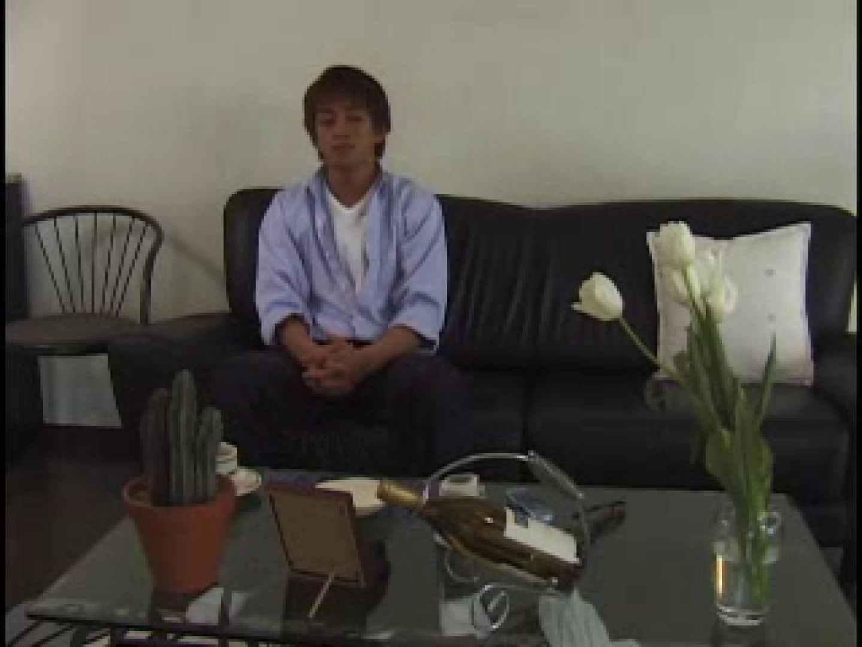 【流出】今週のお宝発見!往年の話題作!part.09 イケメン  79pic 31