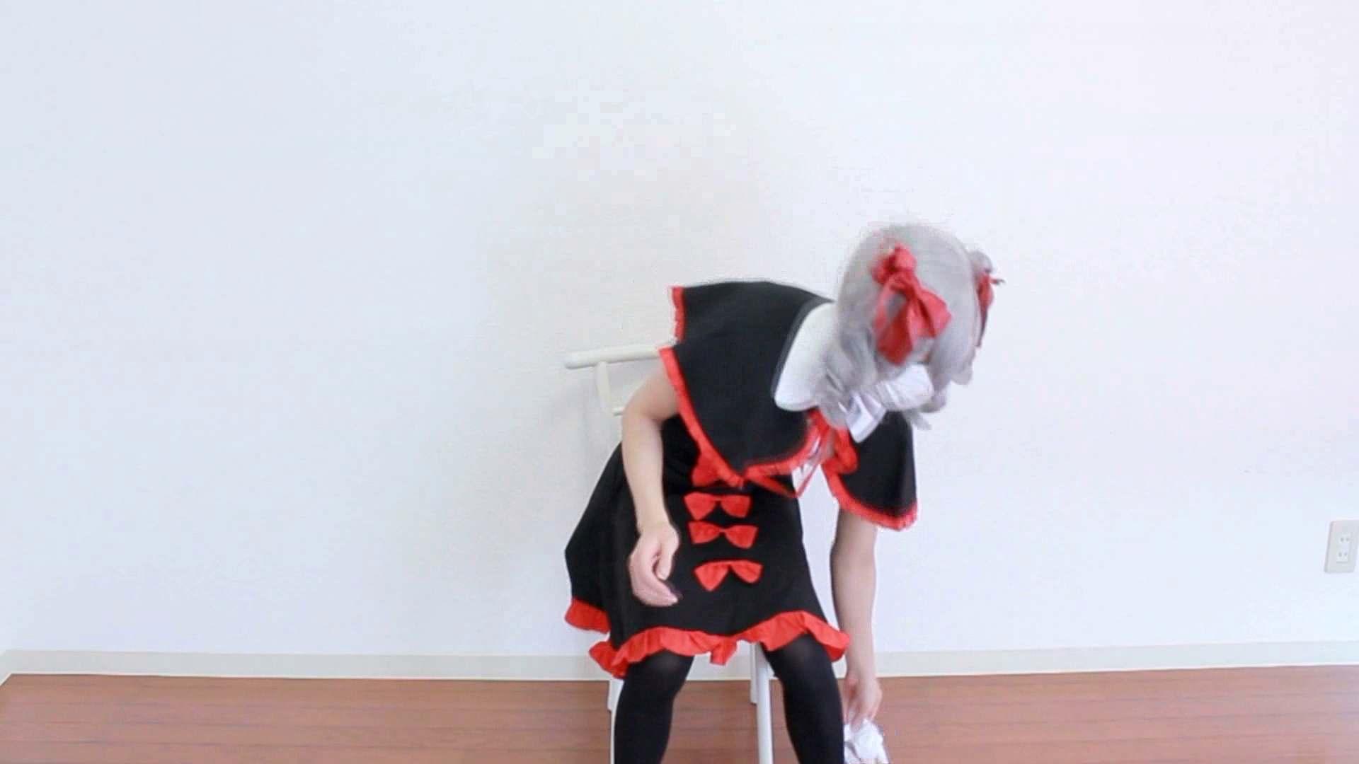 ぎゃんかわ男子のはれんちオナニー vol.01 オナニー  85pic 47