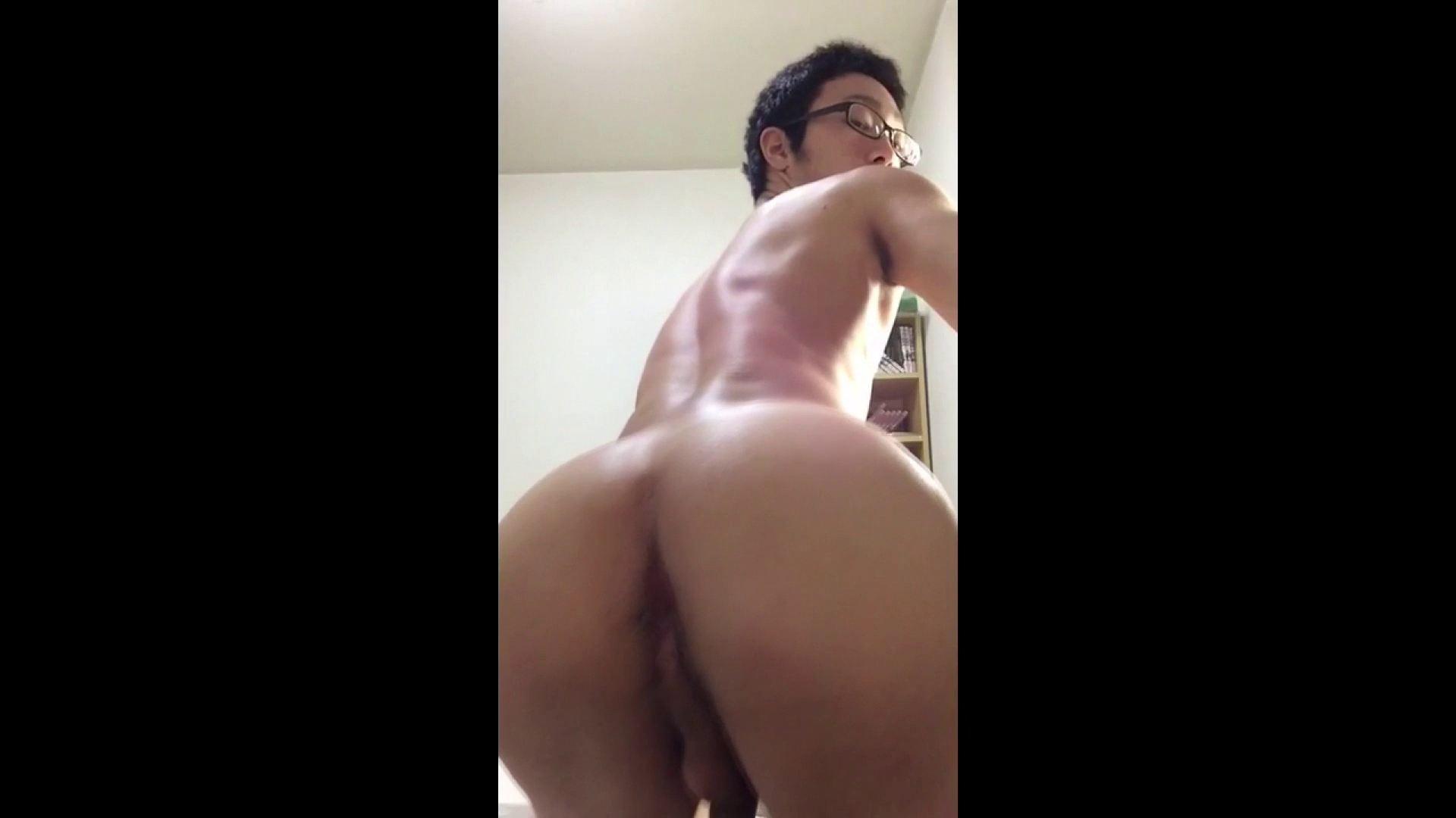 ぎゃんかわ男子のはれんちオナニー vol.16 男  71pic 29